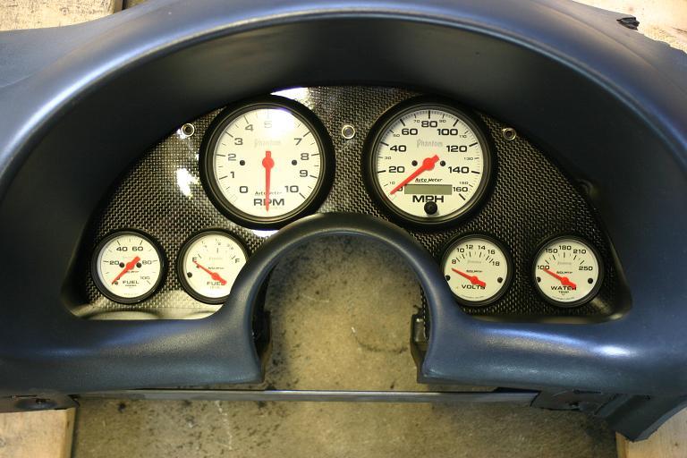 BMW Motorrad Navigator V as well K1300s Wiring Diagram Get Free Image About Wiring Diagram besides Nissan Engine Wiring Harness Diagram likewise 2001 Suzuki Quadrunner 250 Wiring Diagram additionally Harley Davidson Rear Speaker Wiring Harness. on k1300s wiring diagram